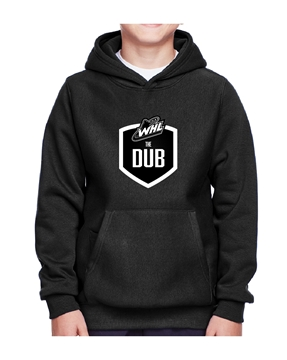 Picture of WHL Youth Hoody