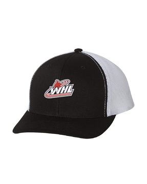 Picture of WHL Trucker Hat
