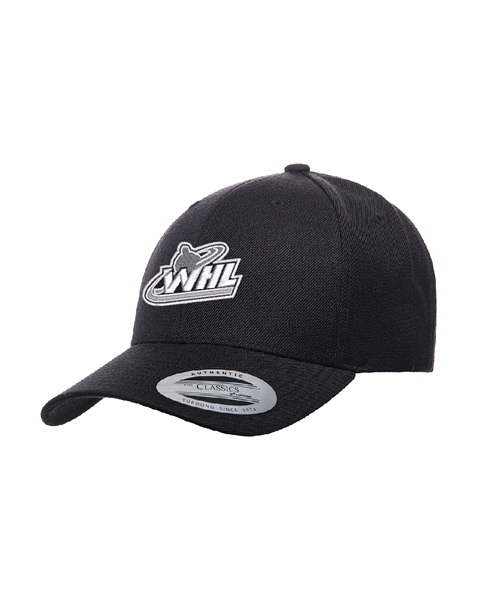 Picture of WHL Baseball Hat
