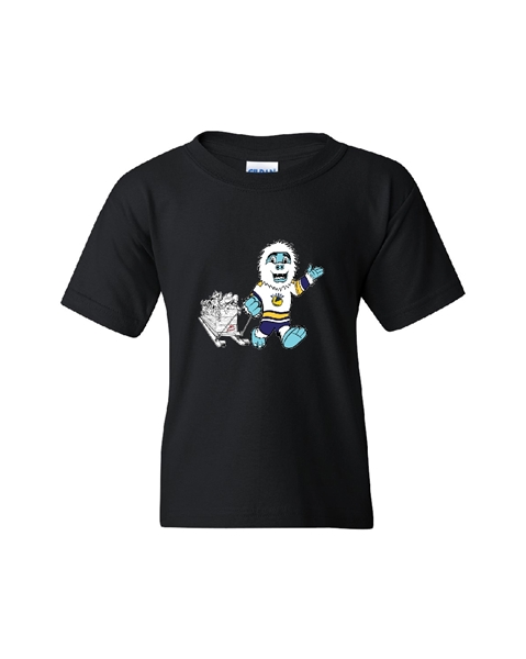 Picture of WHL Saskatoon Blades Youth T-shirt