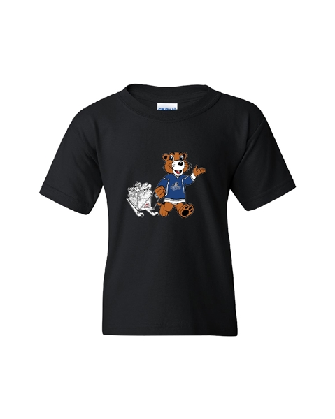 Picture of WHL Victoria Royals Youth T-shirt